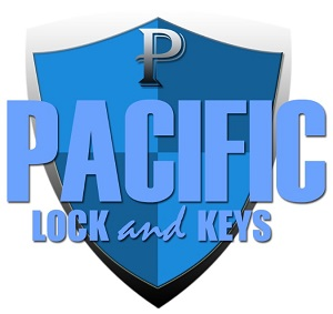 San Diego Locksmith Lock & Key Services In Oceanside